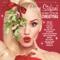 You Make It Feel Like Christmas (feat. Blake Shelton) - Gwen Stefani Mp3