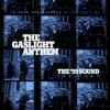 The Gaslight Anthem - The '59 Sound Sessions  artwork
