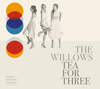The Willows - Breakfast In Bed artwork
