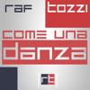 Raf & Umberto Tozzi - Come una danza artwork