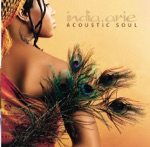 India.Arie - Strength, Courage and Wisdom