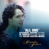 All One (feat. Al Jarreau, Larry Williams & Oscar Castro-Neves) - Alexandra Jackson