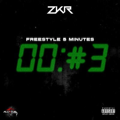 Freestyles 5min