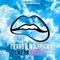 Nervo Ft. Wolfpack - Like Air (exodus & Tha Boogie Bandit Remix)