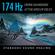 174 Hz Divine Awareness at the Apex of Delta - stargods Sound Healing