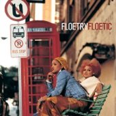 Floetry - Getting Late