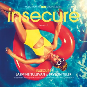 Insecure - Single