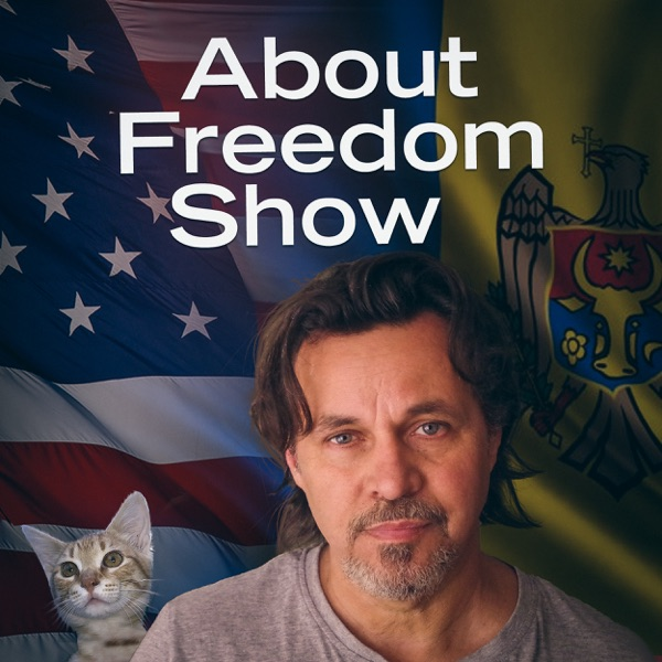 About Freedom Show
