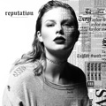 China Top 10 国际流行 Songs - Look What You Made Me Do - Taylor Swift