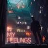 Plot Twist - In My Feelings  feat. Amanda Joy