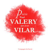 Poésie. Paul Valéry