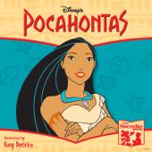 Disney's Storyteller Series: Pocahontas