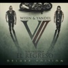 Los Vaqueros el Regreso Deluxe Edition