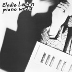 Elodie Lauten - Cat Counterpoint