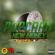 Popcaan - New Money