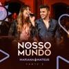 Nosso Mundo, Pt. 2 - EP