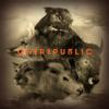 OneRepublic - Love Runs Out artwork