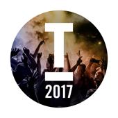 Best of Toolroom 2017