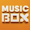 Music Box (KISS FM)