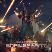 [Download] Snailephant MP3