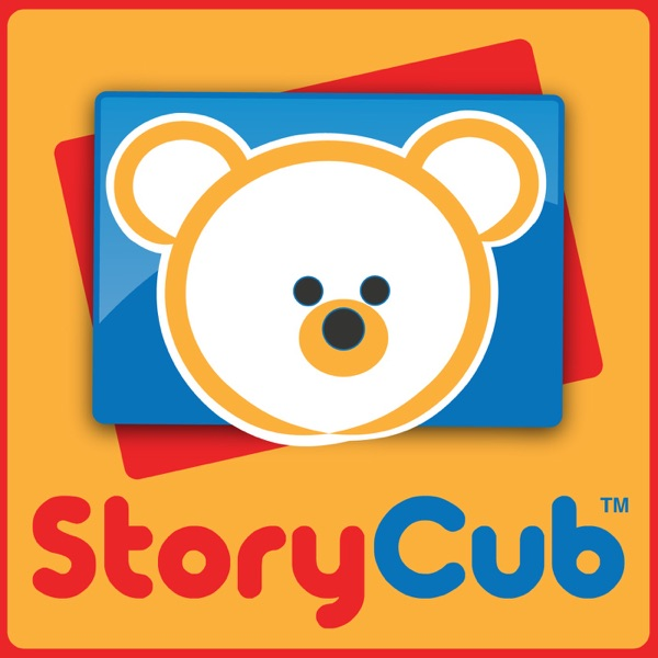 StoryCub™ VIDEO STORY OF THE DAY * Children's - Bedtime or Anytime℠ - Video Picture Books™