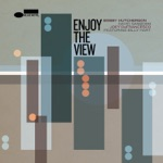 Bobby Hutcherson, David Sanborn & Joey DeFrancesco - Delia (feat. Billy Hart)