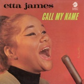 Etta James - It Must Be Your Love
