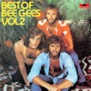 Best of Bee Gees Vol 2