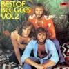 Best of Bee Gees, Vol. 2, Bee Gees