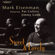 Invitation (feat. Jimmy Cobb & Pat Collins) - Mark Eisenman