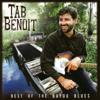 Cherry Tree Blues - Tab Benoit