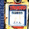 Trucks - Juice artwork