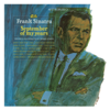 September of My Years (Expanded Edition) - Frank Sinatra