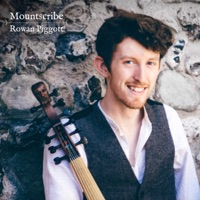 Mountscribe by Rowan Piggott on Apple Music