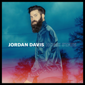 Take It From Me-Jordan Davis