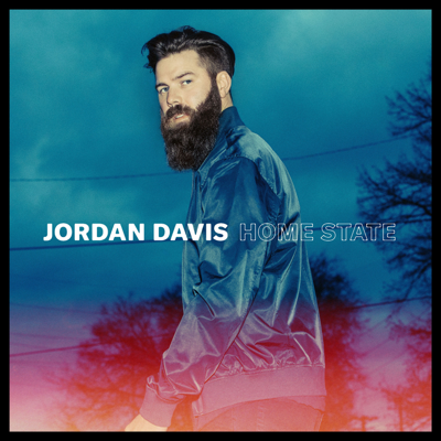 Singles You Up - Jordan Davis song