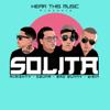 Solita (feat. Bad Bunny, Wisin & Almighty) - Ozuna, Mambo Kingz & DJ Luian