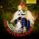 The Nutcracker, Op. 71, Act II Scene 3: No. 14a, Pas de deux. Intrada - Симфонический оркестр Мариинского театра & Валерий Гергиев