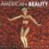 Thomas Newman - American Beauty (Original Motion Picture Score)
