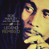 Legend Remixed - Bob Marley & The Wailers
