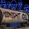 1984, Midnight Oil
