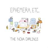 The Nova Darlings - I Like Crashing My Car (Into Yours)