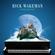 Bohemian Rhapsody (Arranged for Piano, Strings & Chorus by Rick Wakeman) - Rick Wakeman, The Orion Strings, Guy Protheroe, English Chamber Choir & Brian May