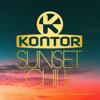 Kontor Sunset Chill 2018