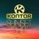 Various Artists - Kontor Sunset Chill 2018