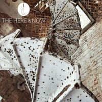 The Winding Stair by The Here & Now on Apple Music