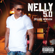 Nelly Just a Dream - Nelly
