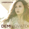 Demi Lovato - Give Your Heart a Break  arte