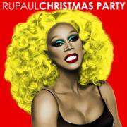 Hey Sis, It's Christmas (feat. Markaholic) - RuPaul - RuPaul