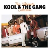Kool & The Gang - Caribbean Festival